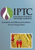 International Petroleum Technology Conference® (IPTC)