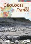 Géologie de la France