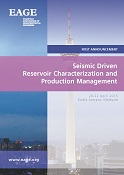 Seismic Driven Reservoir Characterization and Production Management Symposium