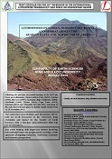 10t Worshop of the International Lithosphere Program ILP-Task force on sedimentary basins