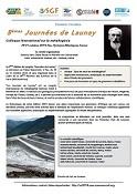 5èmes Journée de Launay