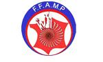 FFAMP