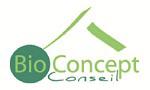 Bio-Concept Conseil