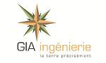 GIA ingénierie