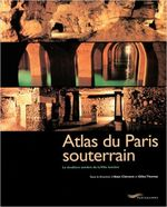 atlas-paris-souterrain