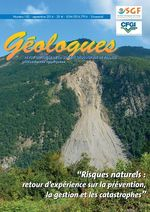 geol182_couv_350