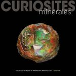 ovg0039_curiosites_minerales_-_2e_edition_full