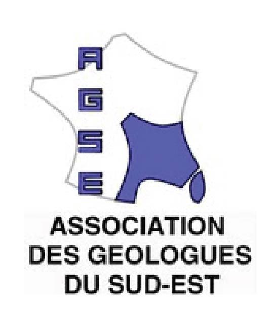 La Provence de Marseille à Digne - AGSE