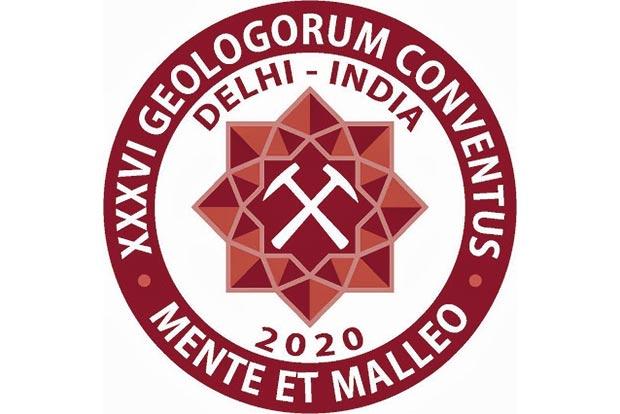 201603022053018408 India to host International Geological Congress in 2020 SECVPF