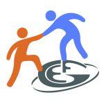 EFG mentoring logo 150x150