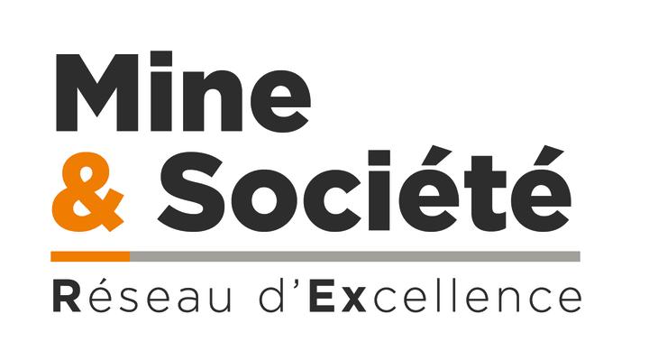 MineSociete logo vf e3lnen