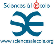 Sciences a l ecole 702963