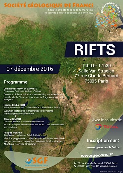 affiche sgf reunion specialisee rifts250