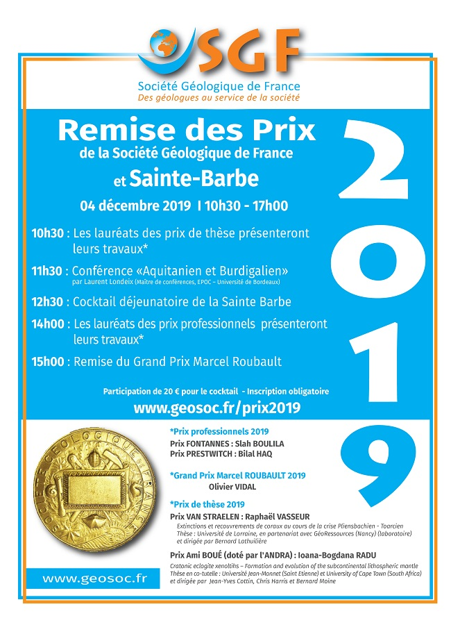 Remise Prix 2019 A2 02 650
