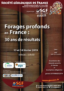 affiche sgf reunion specialisee forage2019 250