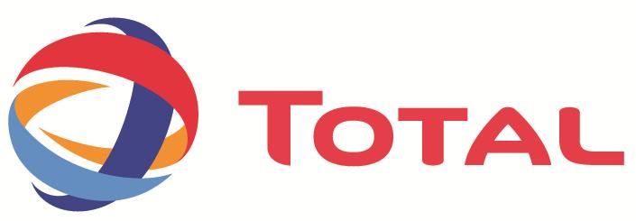logo total 1