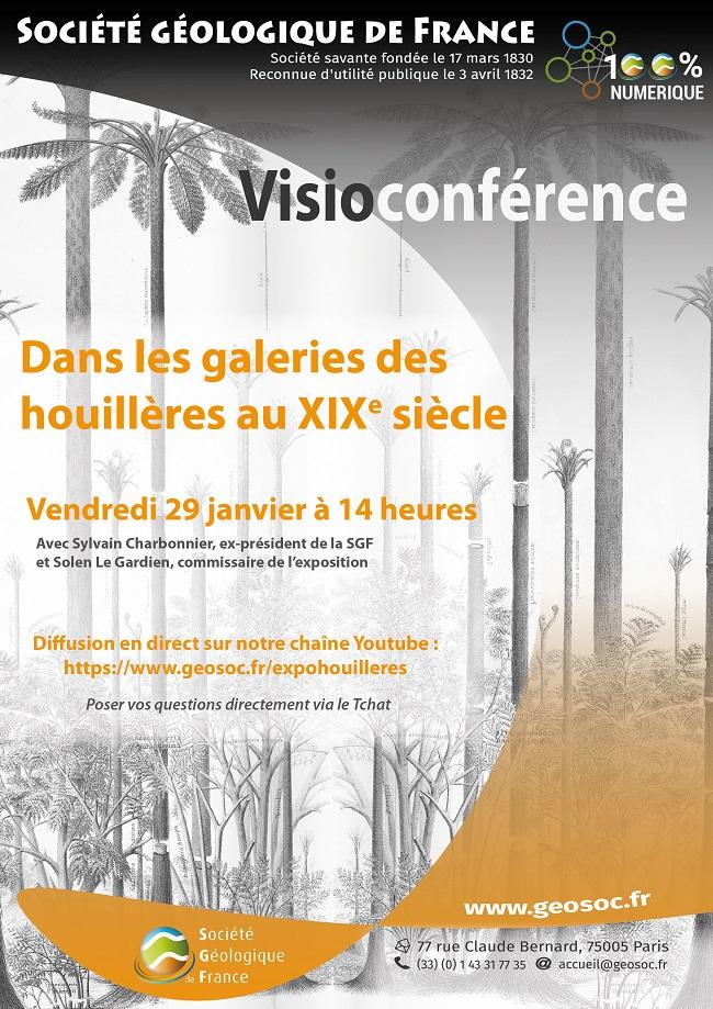 affiche sgf expo biblio 2021 650