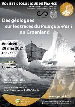 affiche sgf groenland 250
