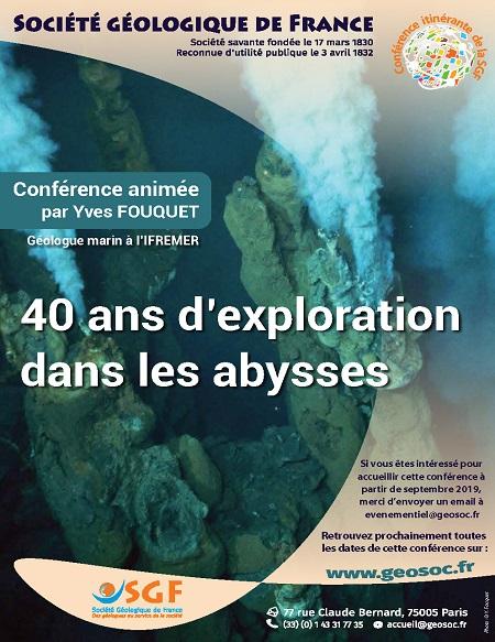 affiche sgf conference itinerante fouquet 2019