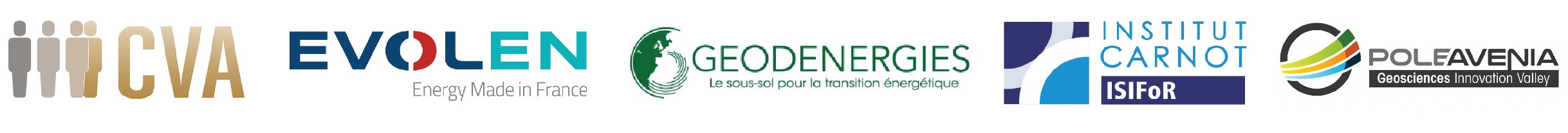 bloc logo2018