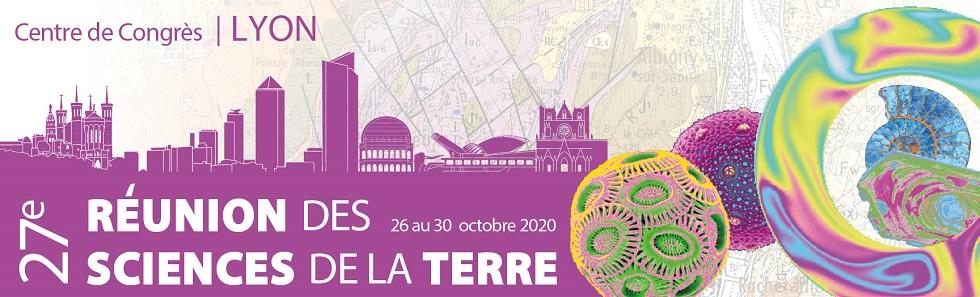 Retrouvez tous les détails sur ce rendez-vous incontournable sur www.rst-sgf.fr