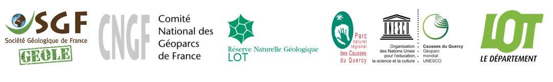 bannierelogo geole2018