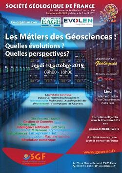 geosciences metiers 10102019 250 03