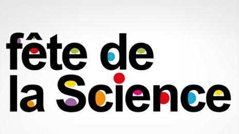 2019 01 fete science 1