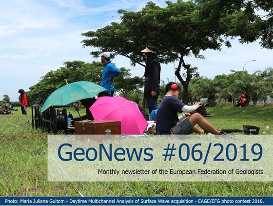 geonews 062019