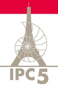 IPC5 bandeau site 3