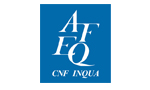 AFEQ CNF INQUA