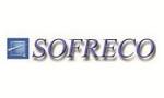 SOFRECO