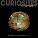 ovg0039_curiosites_minerales_-_2e_edition