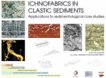 8-Ichnofabrics_ShortCourse