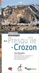 CR-crozon