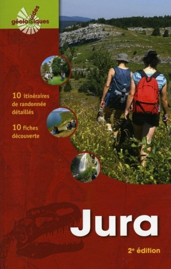 guides-geologiques-jura-2eme-edition