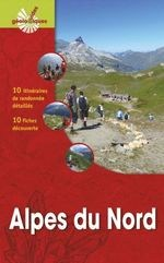 guides_alpes_du_nord