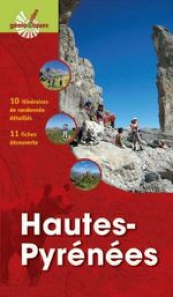 hautes-pyrenees_-_10_itineraires_geologiqu_full