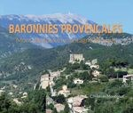 ovg0037_baronnies_provencales_-_mont_ventoux_et_mo_full