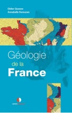 ovg0080_GEOLOGIE_DE_LA_FRANCE_full