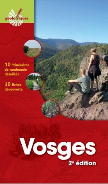 ovg0100_VOSGES_-_2e_edition_full