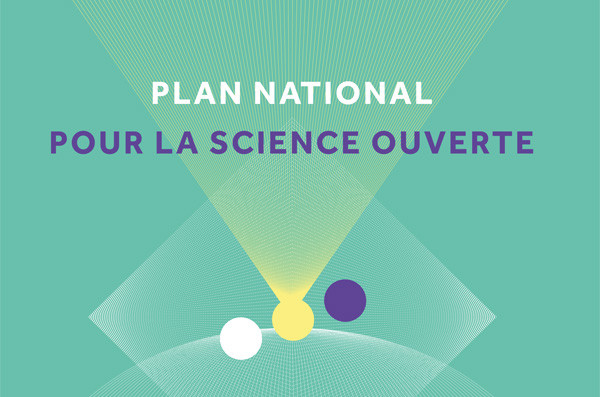 science ouverte 978689.54