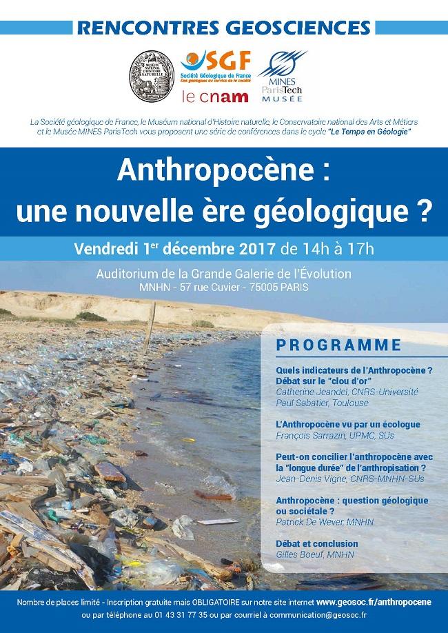 Affiche Anthropocène dec17 BD 650