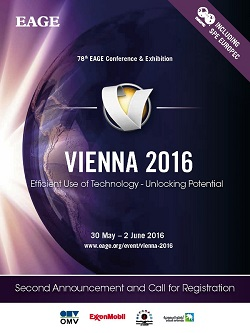 78th EAGE Conference & Exhibition