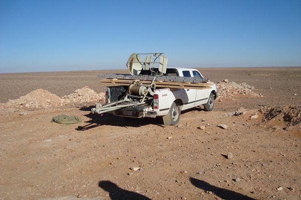 amenagement6.jpg