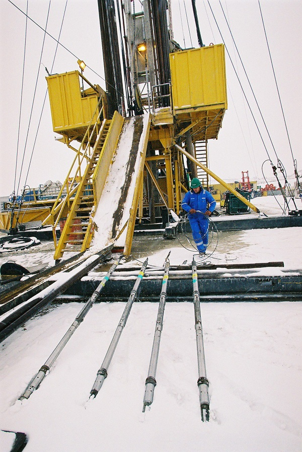 amenagement5.jpg